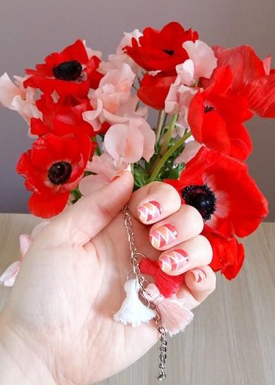 nail-art-tresse-LesAteliersDeLaurène