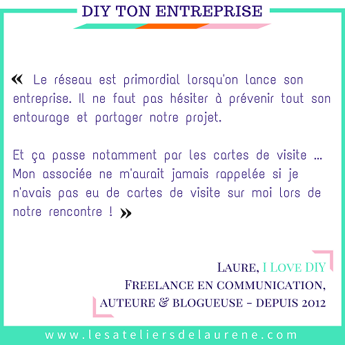 diy-ton-entreprise-temoignage-LesAteliersdeLaurene