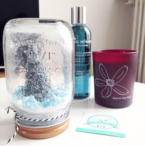 mason-jar-boule-neige-DIY-LesAteliersDeLaurene