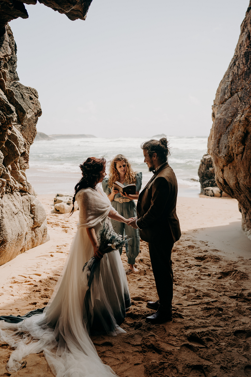ceremonie-mariage-inclassable-DanslaConfidence