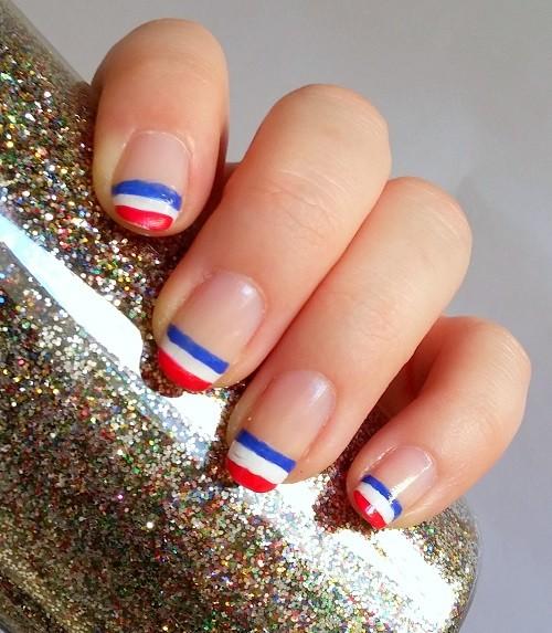 nail-art-14-juillet-LesAteliersDeLaurene
