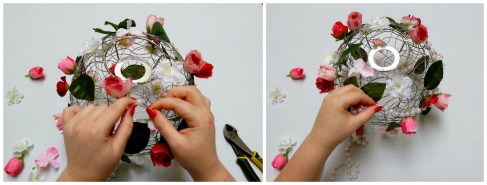 luminaire-fleur-perle-diy-LesAteliersDeLaurene