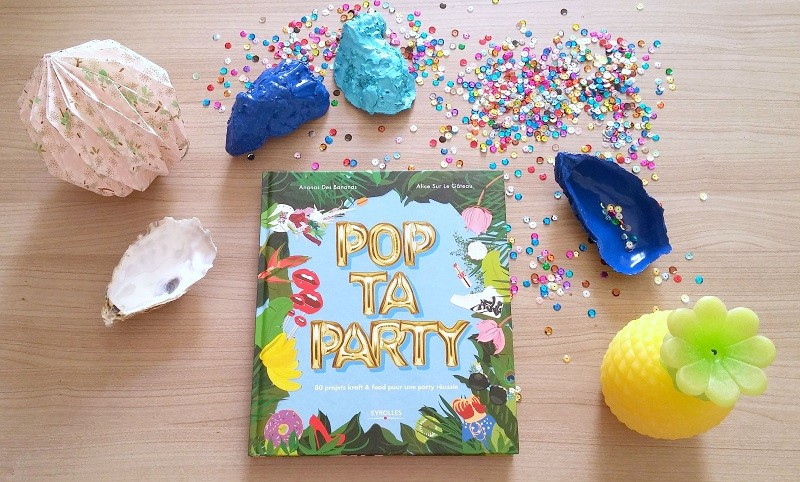 pop-ta-party-LesAteliersDeLaurene