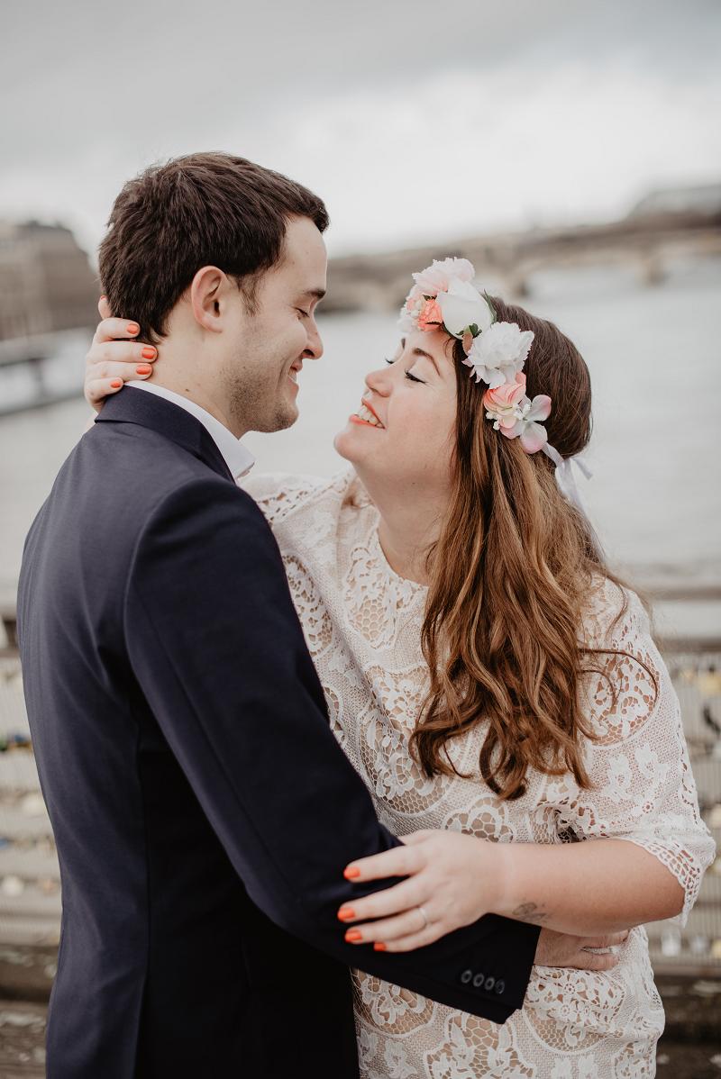 preparatifs-de-mariage-m-3-DanslaConfidence
