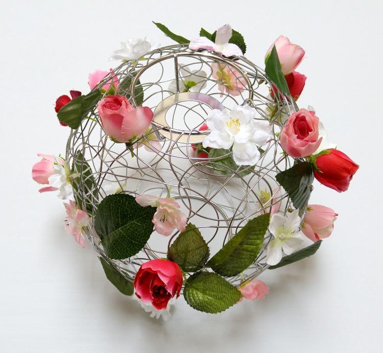 luminaire-fleuri-diy-LesAteliersDeLaurene