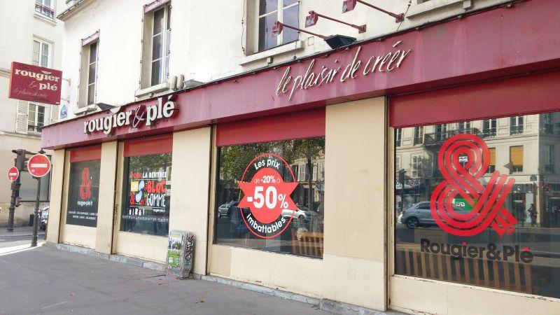 bonne-adresse-diy-paris-LesAteliersdeLaurene