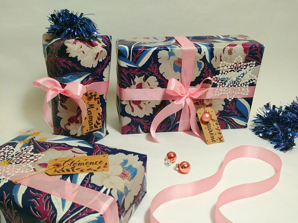 emballage-cadeaux-noel-diy-LesAteliersdeLaurene