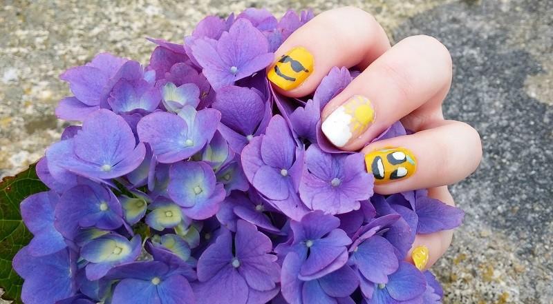 nail-art-été-LesAteliersDeLaurene
