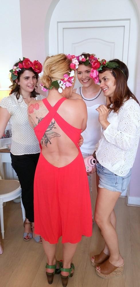 couronne-de-fleurs-diy-LesAteliersDeLaurene
