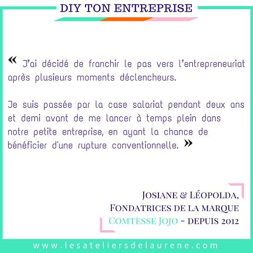 entrepreneuses-creatives-LesAteliersdeLaurene