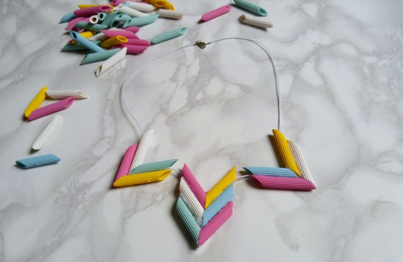 collier-pâtes-DIY-LesAteliersDeLaurene