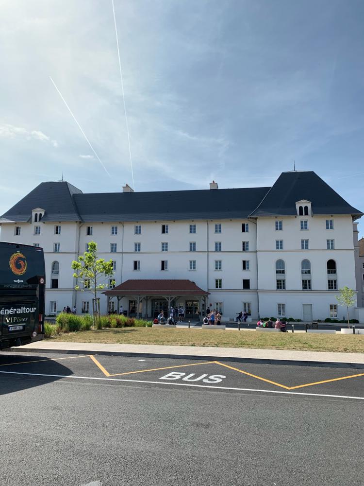 b&b hotel disneyland paris günstig übernachten frankreich