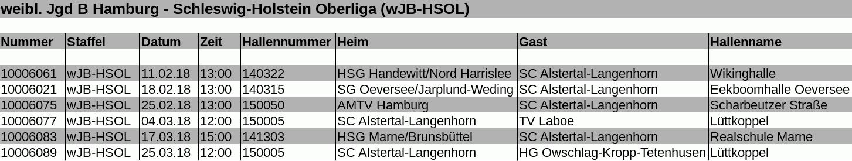 spo handball 4 all
