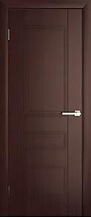 "1. Межкомнатная дверь ""Альта"" (без стекла). ЦЕНА: 4495 рублей."