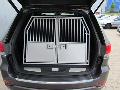 hundeboxen schweiz jacky 39 s shop hundeboxen. Black Bedroom Furniture Sets. Home Design Ideas