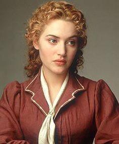 Ofèlia (Kate Winslet)