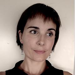 Laura Casaponsa