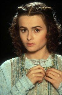 Ofèlia (Helena Bonham Carter)