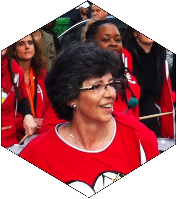 Aude - Zé depuis 2012 - Double - Caixa – Marcassion