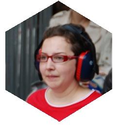 Camille - Zé depuis 2010 - Coupe - Gonza - Caixa - Marcassion