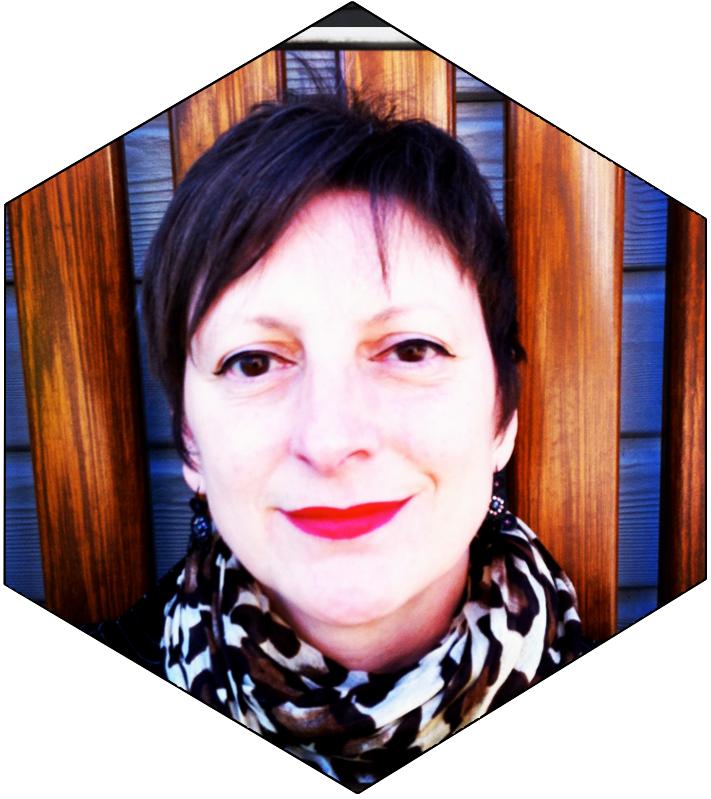 Cathy - Zé depuis 2015 - Double – Répik