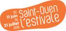 Saint-Ouen l'Estival