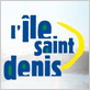 Ville de l'Île-Saint-Denis