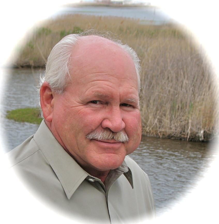 Eric L. Grub, Master Plumber