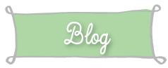 菊沢和子 バレエ ブログ