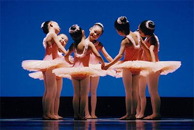 クラシックバレエ リトミック 幼児 こども チュチュ