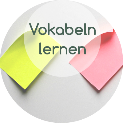 Einfache Methoden zum besseren Merken von Norwegischvokabeln
