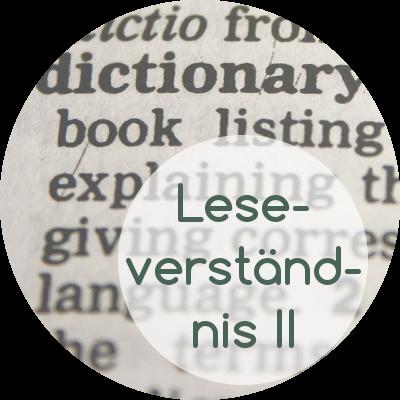 leicht neue Wörter lernen, norwegisch deutsch ableiten