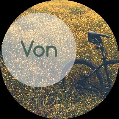 """fra, av, til, på, i - wie übersetzt man """"von"""" korrekt auf Norwegisch?"""