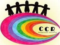 Logo C.d.R. di Mogliano Veneto