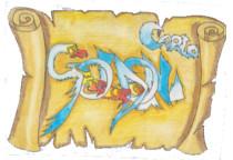 """Logo Istituto Comprensivo """"C. Goldoni"""" di Martellago (VE)"""