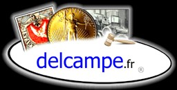 Delcampe (collection)