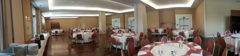 Panoramica salon3