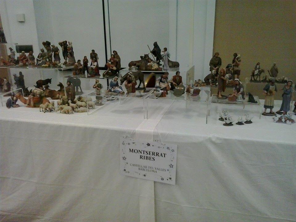 Montserrat Ribes