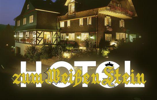 Wandern ab Hotel - rufen Sie uns an, vieles ist möglich