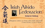 Irish Aikido Federation