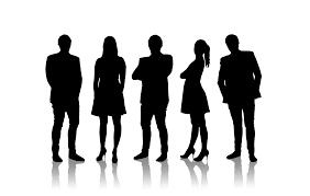 Programme de Coaching d'Affaires pour VIP