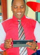 Pr. JACOB - Expert MLM, Coach de vie, conseils et solutions