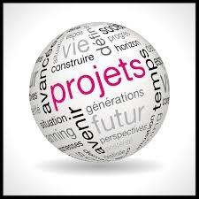Nous donnons vie à ton projet