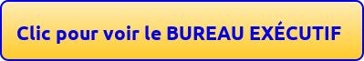 Constitution du BUREAU AGCE - Activité 2016-2017