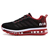 BETY Homme Femme Air Baskets Chaussures Gym Fitness Sport Sneakers Style Running Mu... EURO 31;99 / prome