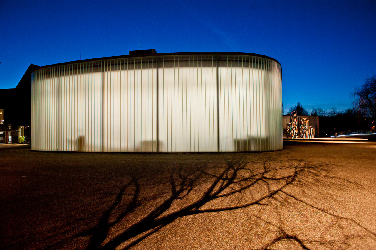 Stihl Galerie Waiblingen