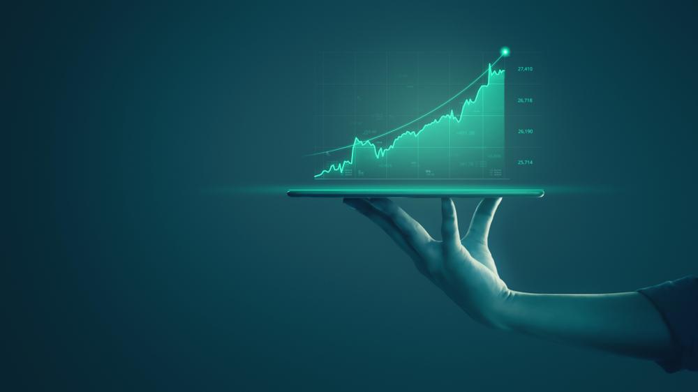 Streit um Stock Token – Übertragbare Wertpapiere oder unregulierte Blockchain-Token?