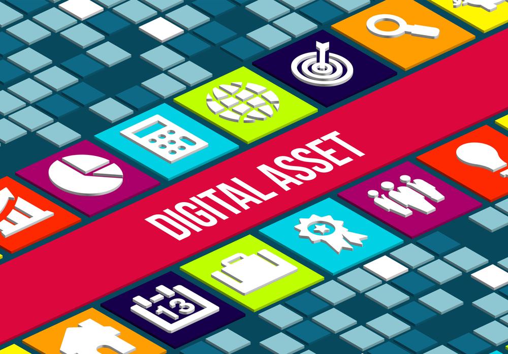 Tokenization of Assets – Wie geht das eigentlich rechtlich?