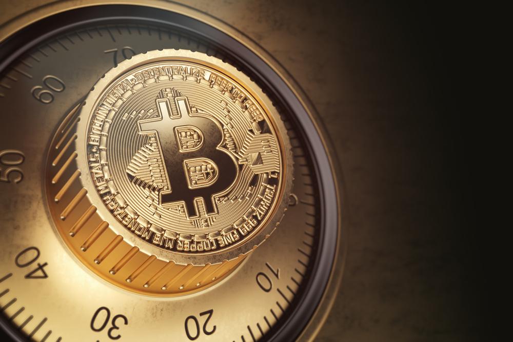 Tatbestand des Kryptoverwahrgeschäfts – Änderungen schon nach einem Jahr?