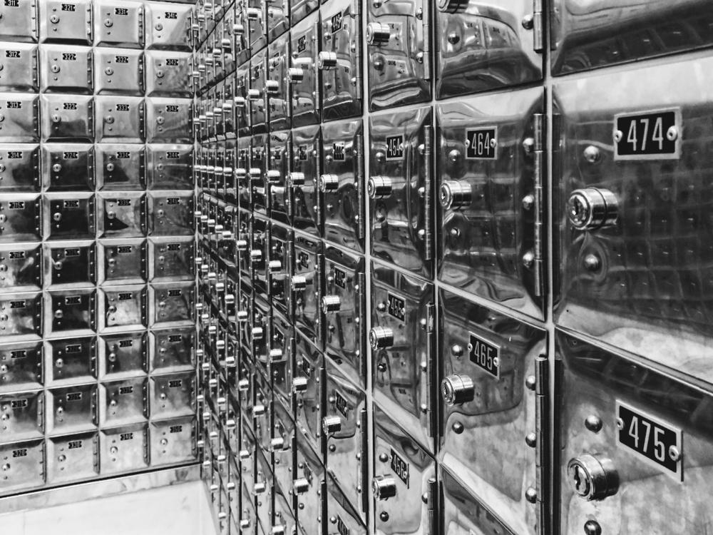 Kryptoverwahrung durch Wertpapierinstitute – Ist das in Zukunft noch möglich?